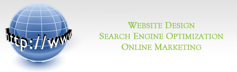 Search Engine Optimization (SEO) | The Woodlands Marketing Group